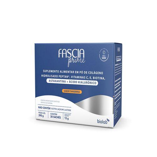 Suplemento-Alimentar-Fascia-Prime-Colageno-Hidrolisado-Peptan-30-Saches-Pacheco-718955