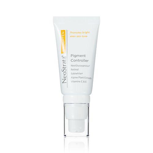 neostrata-enlighten-pigment-controller-30ml-johnson-saude-Pacheco-662097-1