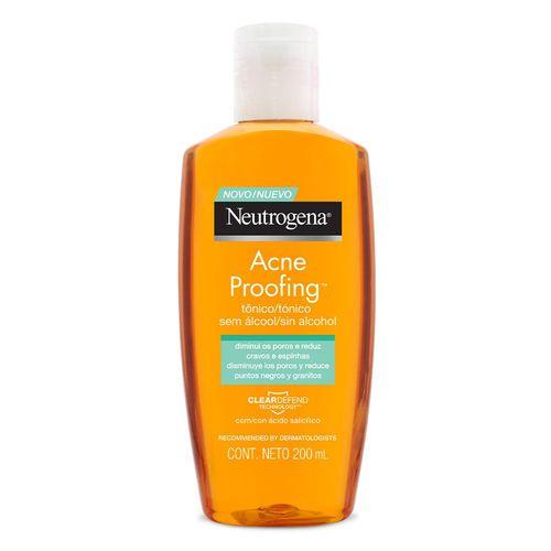 neutrogena-acne-proofing-tonico-sem-alcool-200ml-johnson-saude-Pacheco-631043-1