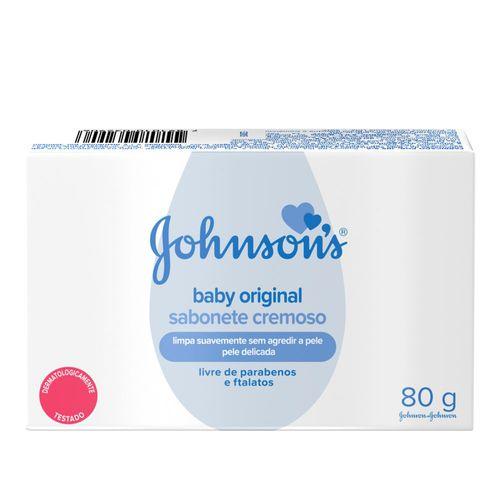 Sabonete-Johnson-s-Baby-Regular-80g-Pacheco-64394-1