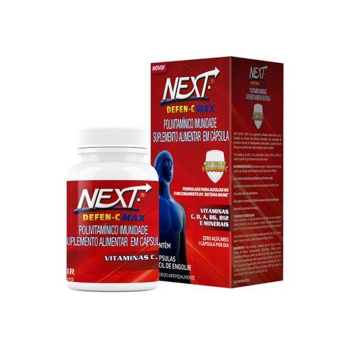 Polivitaminico-Next-Defen-C-Max-30-Capsulas-Pacheco-717835-1