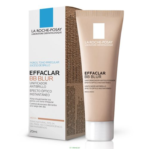 bb-blur-effaclar-la-roche-posay-cor-media-20ml-loreal-brasil-Pacheco-669300-1