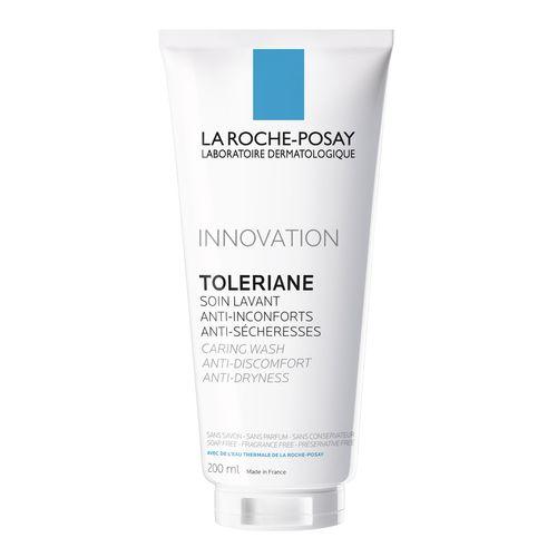 creme-de-limpeza-la-roche-posay-toleriane-caring-wash-200ml-loreal-brasil-Pacheco-666262-1