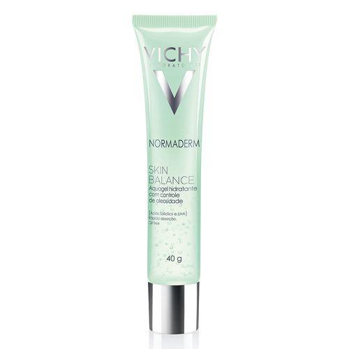 Gel-Hidratante-Vichy-Normaderm-Skin-Balance-40g-Pacheco-577227-1