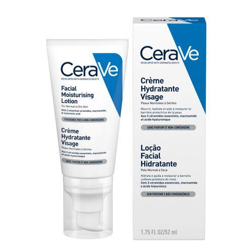 locao-hidratante-facial-cerave-52-ml-loreal-brasil-Pacheco-659320-2
