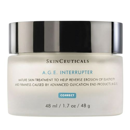 skinceuticals-interrup-age-50ml-Pacheco-515221