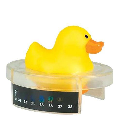 9012961-Termometro-para-banho--0m---Patinho