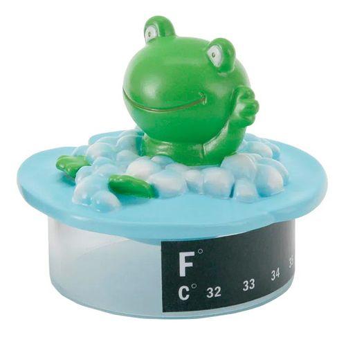 S44743-termometro-para-banho-0m-sapinho