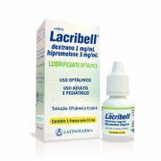 Lacribell-Latinofarma-Colirio-15ml-Pacheco-99031