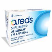 suplemento-alimentar-areds-60-capsulas-Pacheco-709972