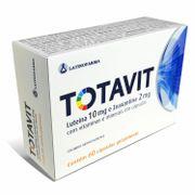 Totavit-60-Capsulas-Pacheco-664480