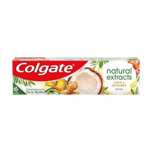 creme-dental-natural-extracts-detox-colgate-90gr-colgate-Pacheco-669725-1