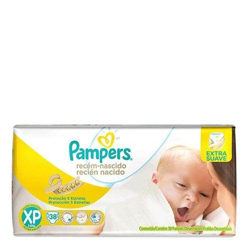 387576---fralda-descartavel-pampers-recem-nascido-xp-38-unidades