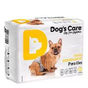 9044395---fralda-descartavel-macho-grande-dog-s-care-12-unidades