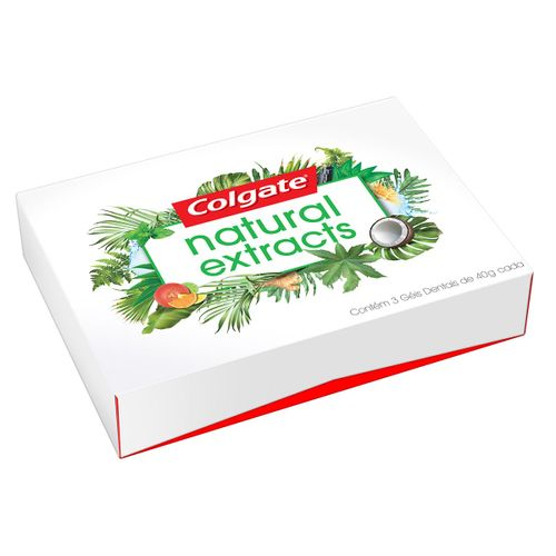 kit-colgate-natural-extracts-gel-dental-citrus-e-eucalipto-40g--coco-e-gengibre-40g--purificante-40g-Pacheco-707198-1