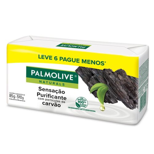 Kit-Sabonete-em-Barra-Palmolive-Naturals-Sensacao-Purificante-85g-6-Unidades-Pacheco-714070-1