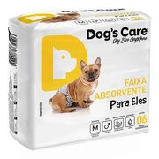 9044410---fralda-higienica-macho-descartavel-dog-s-care-06-unidades-m