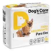 9044413---fralda-higienica-macho-descartavel-dog-s-care-06-g-unidades