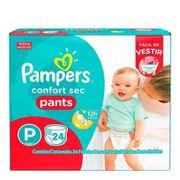 490237---fralda-descartavel-pampers-pants-p-24-unidades