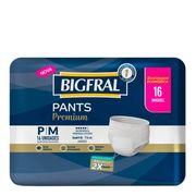 696366---roupa-intima-bigfral-pants-premium-p-m-16-unidades-Drogaria-Pacheco