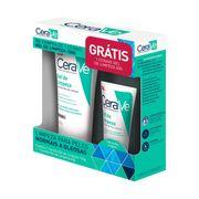 Kit-Gel-de-Limpeza-CeraVe-150g--40g-Pacheco-720518