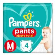 694959---kit-pampers-fraldas-pants-premium-care-trial-m-4-unidades