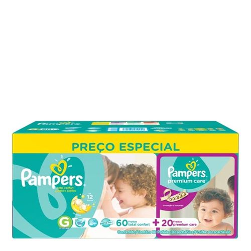 560154---kit-fralda-descartavel-pampers-total-fort-g-60-unidades-premium-care-g-20-unidades
