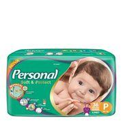 563986---fralda-descartavel-personal-baby-jumbo-p-36-unidades