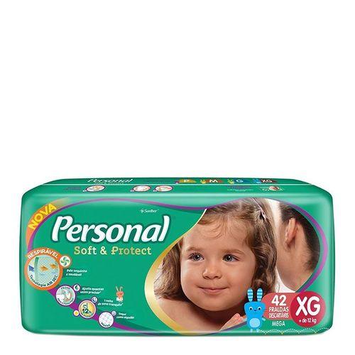564044---fralda-descartavel-personal-baby-mega-xg-42-unidades