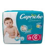 667501---fralda-capricho-bummies-jumbo-g-28-unidades