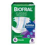 673846---fralda-biofral-classic-generic-g-8-unidades
