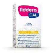 addera-cal-1000ui-mantecorp-farmasa-60-comprimidos-Pacheco-694100-1