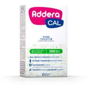 addera-cal-2000ui-mantecorp-farmasa-60-comprimidos-Pacheco-694118-1