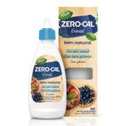 adocante-zero-cal-eritritol-liquido-65ml-Pacheco-712680-1