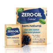 adocante-zero-cal-eritritol-po-5g-30-envelopes-Pacheco-712701-1