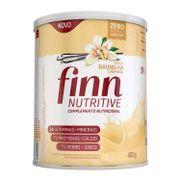 complemento-nutricional-finn-nutritive-baunilha-400g-Pacheco-705462-1