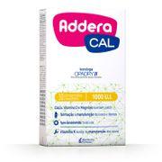 addera-cal-1000ui-mantecorp-farmasa-30-comprimidos-Pacheco-694070-1