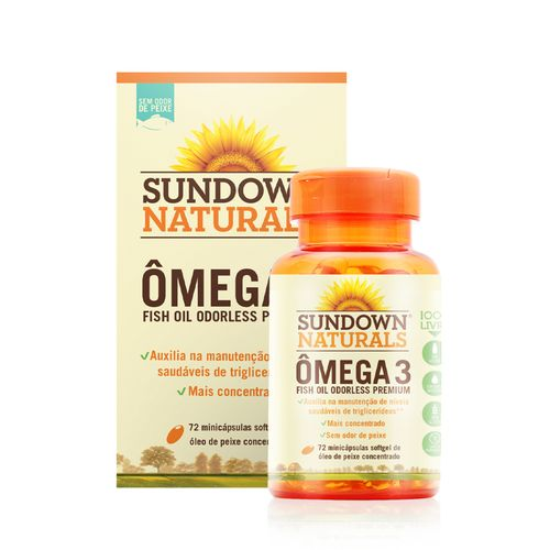omega-3-fish-oil-sundown-sem-cheiro-72-capsulas-1290mg-Pacheco-678600