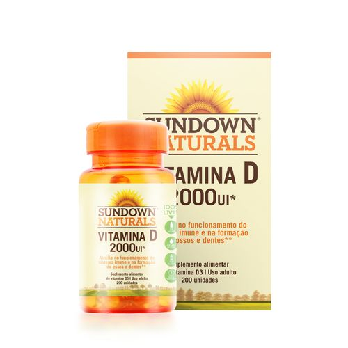 sundown-vitamina-d-2000ui-com-200-softgels-divina-distrvnsundown-Pacheco-681830