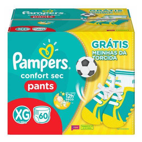 662089---fralda-pampers-confort-sec-pants-xg-60-unidades-meinha-puket
