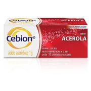 cebion-1g-merck-sharp-acerola-10-comprimidos-efervescentes-Pacheco-75094-1