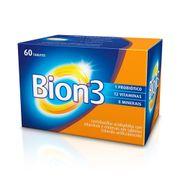 Complexo-Vitaminico-Bion3-60-Tabletes-Pacheco-714860-1