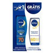 690317---kit-protetor-solar-corporal-nivea-fps70-200ml---facial-fps60-50m