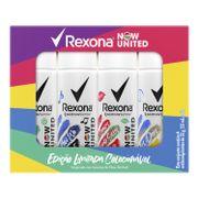 Kit-Desodorante-Rexona-Aerosol-Now-United-All-Day-53ml-4-Unidades-Pacheco-715557-2