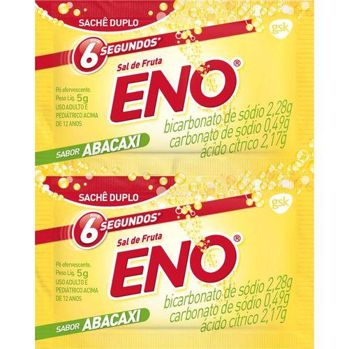 Sal-de-Fruta-Eno-Abacaxi-5g-2-Envelopes-Pacheco-310280-1
