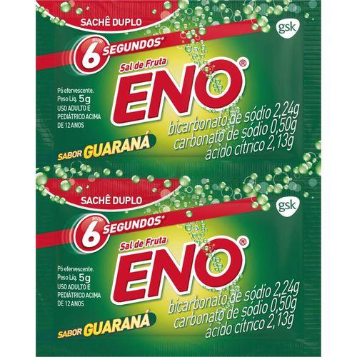 Sal-de-Fruta-Eno-Guarana-5g-2-Envelopes-Pacheco-152978-1