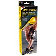 suporte-estabilizador-ajustavel-para-joelho-3m-futuro-Pacheco-427845-1