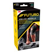 suporte-ajustavel-para-joelho-3m-futuro-Pacheco-427861-1