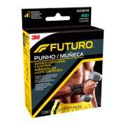 suporte-para-punho-com-ajuste-preciso-3m-futuro-Pacheco-427896-1