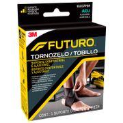 suporte-para-tornozelo-com-ajuste-preciso-3m-futuro-Pacheco-427802-1